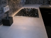 beton-cire_4